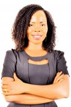 Damalie Tibugwisa's picture