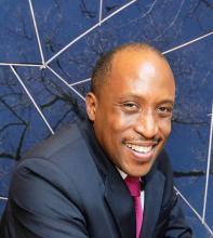 Phillip Karugaba's picture